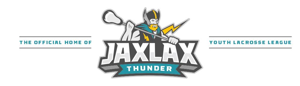 Jaxlax header