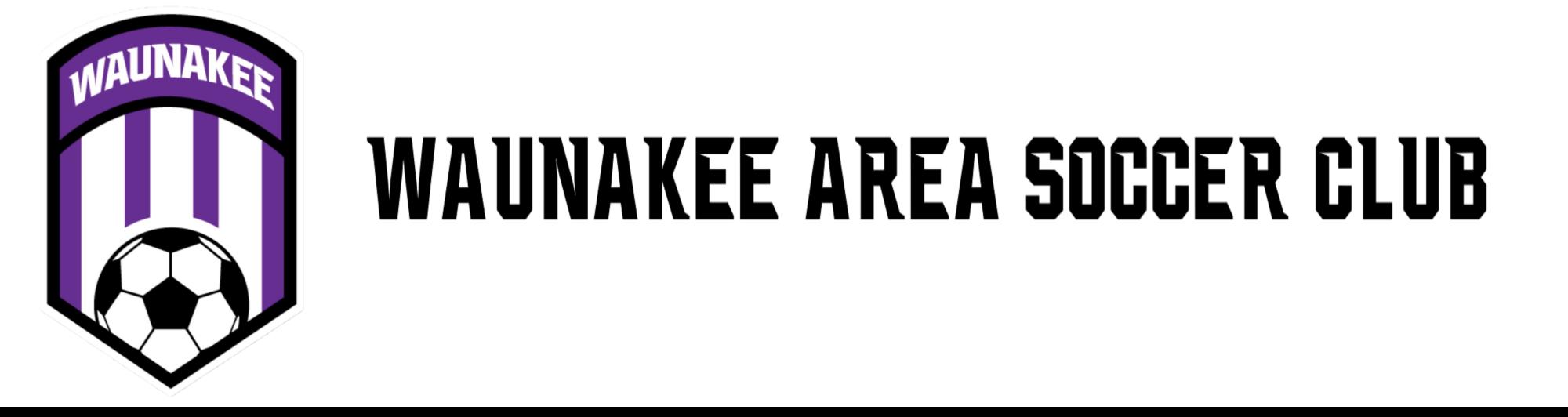 New wasc logo smaller v3