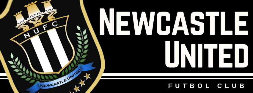 Newcastleunited