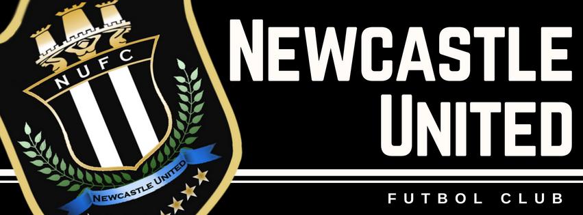 Newcastleunited