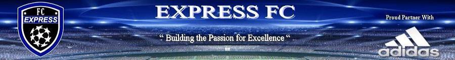 Efc banner 900x120