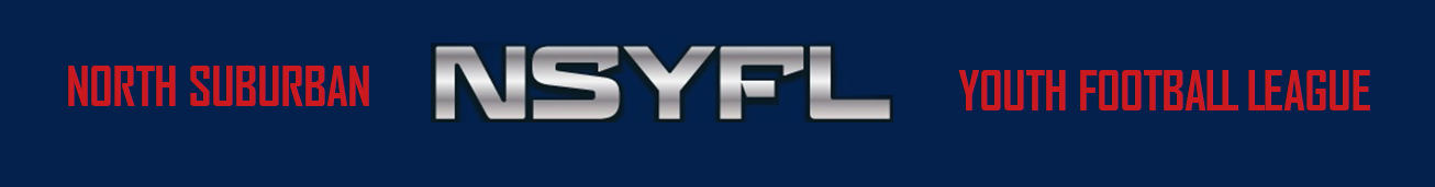 Nsyfl logo banner fill  png    2