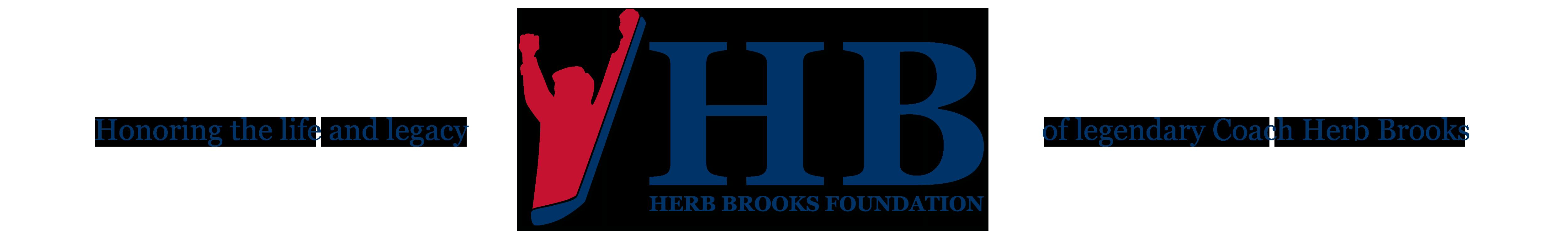 Herbbrooksfdn banner jun2018