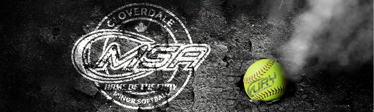 Cmsa fury wall background logo final sportnginv1 2