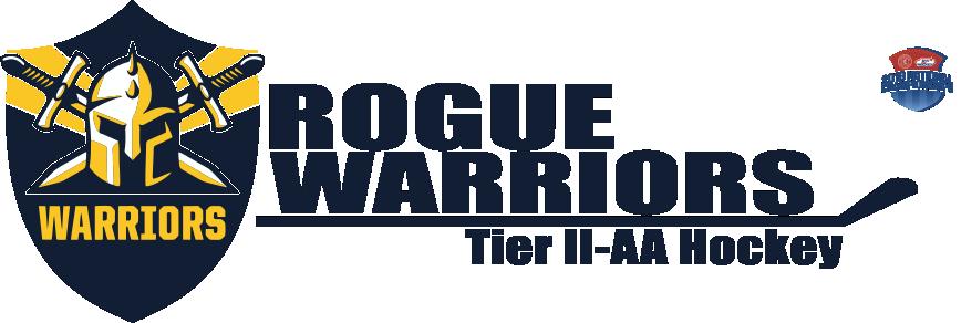 Roguebanner2