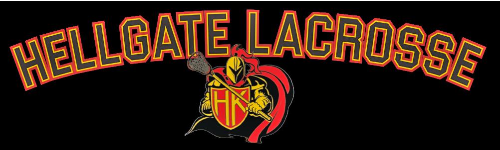Hellgate lacrosse logo f5