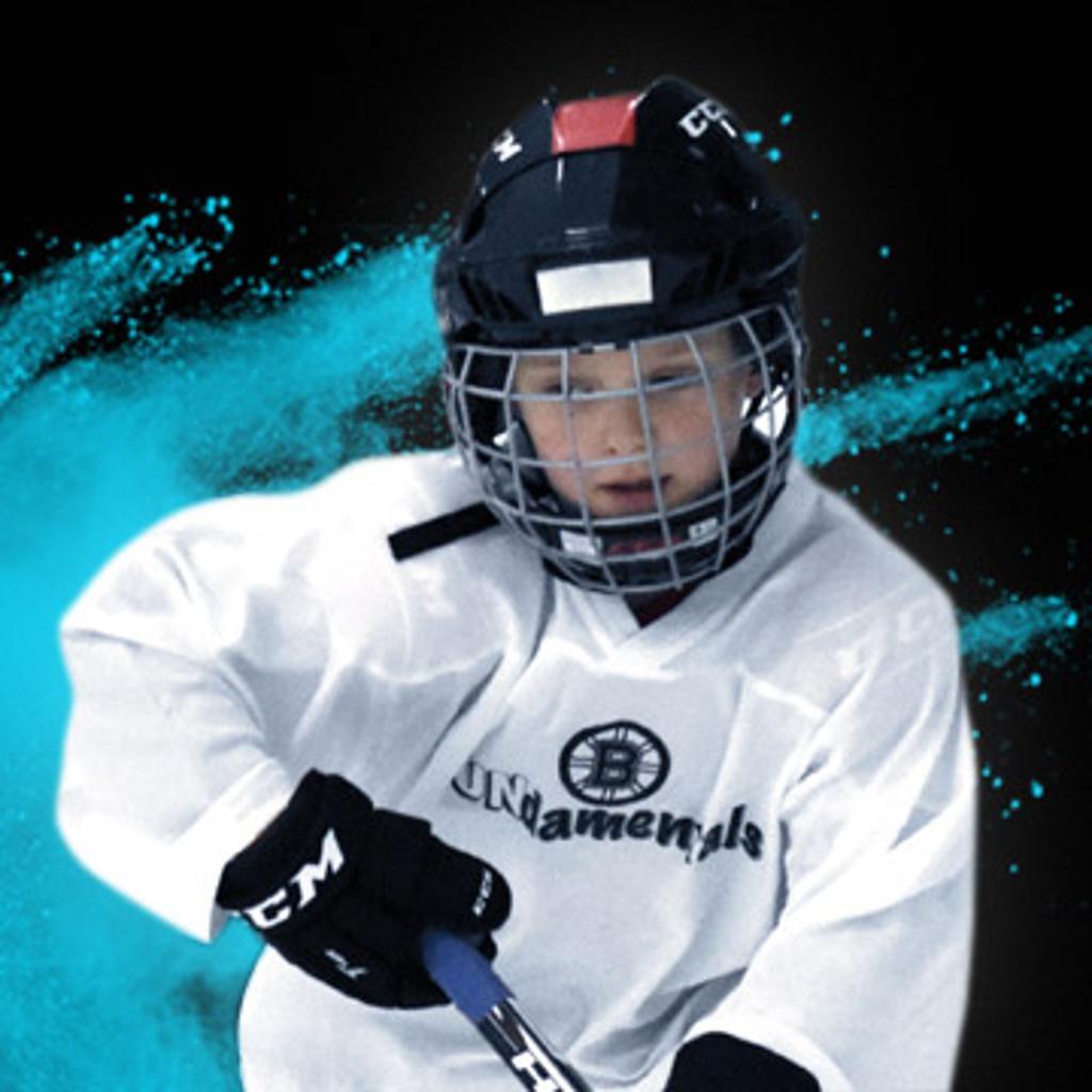 Fmc Ice Sports Hockey Leagues