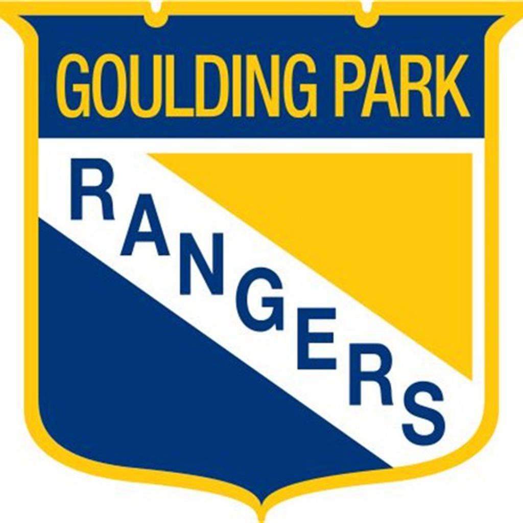 goulding park house league
