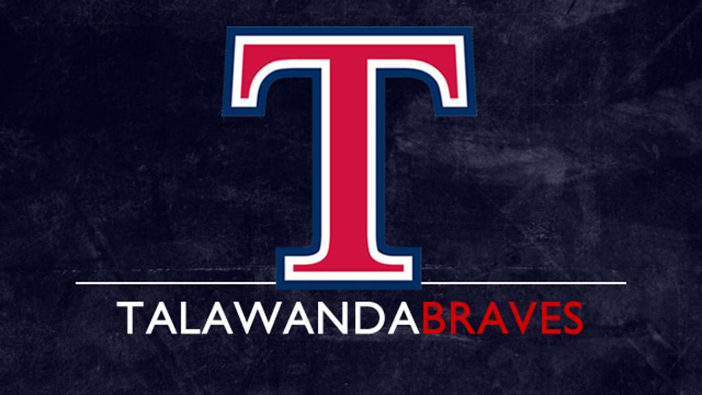 image relating to Braves Printable Schedule known as Talawanda Bantam Soccer Affiliation