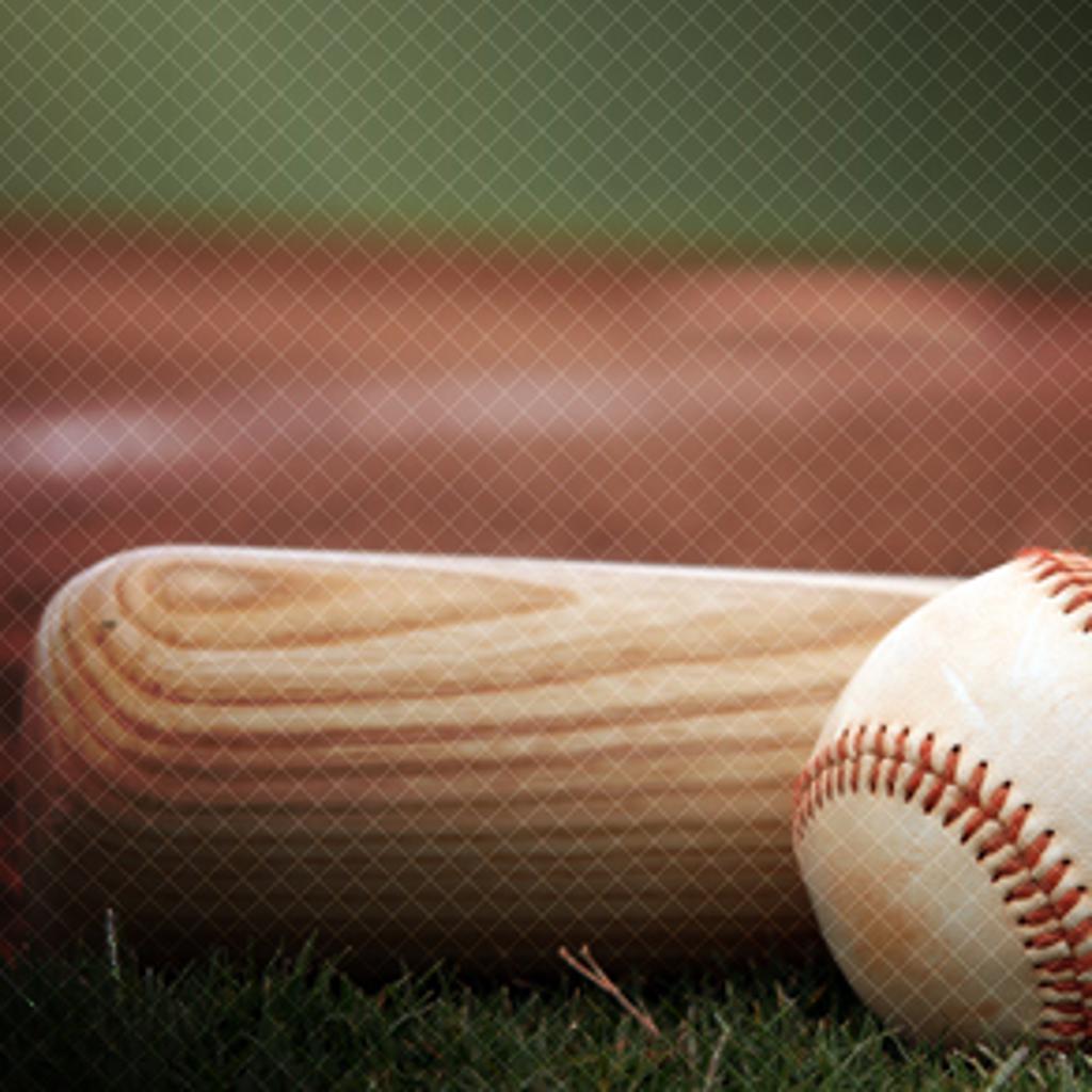 Ruff Ryderz Baseball