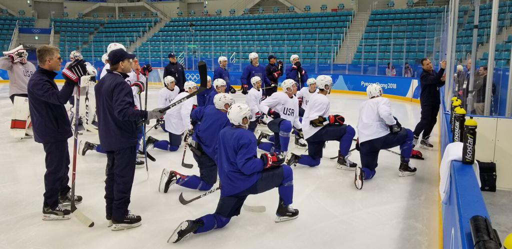 Four College Players Look to Make Big Impact on U.S. Men s Olympic Team e52868499