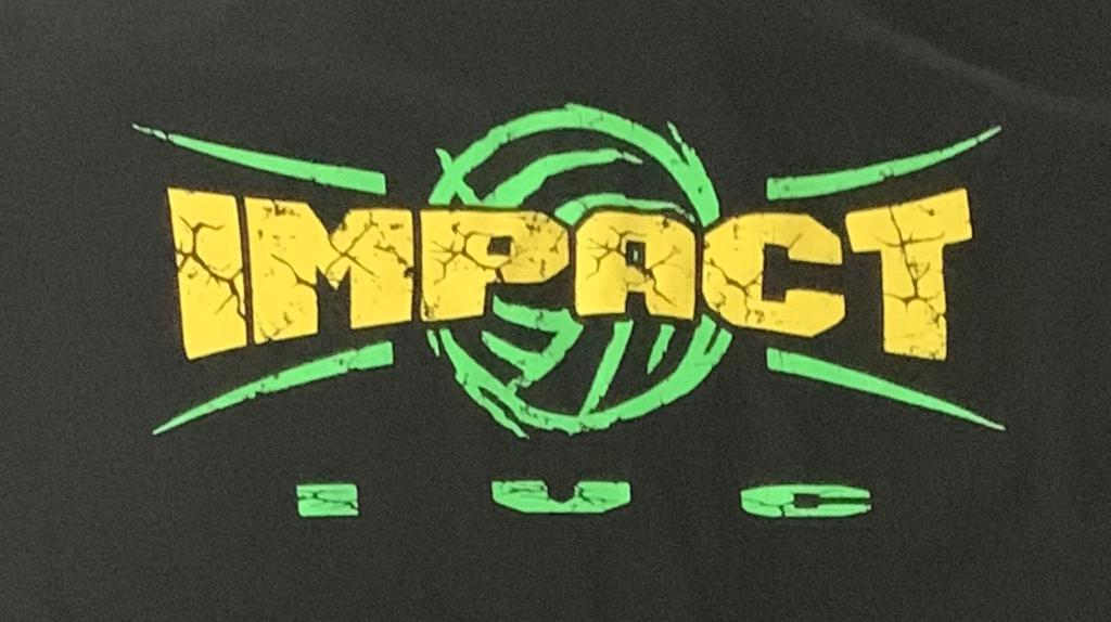Impact Volleyball Club