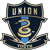 Philadelphia Union Youth Director of Operations