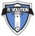 Revolution  Registrar