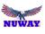 NUWAY Wrestling