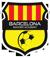 Barcelona Soccer Academy Office