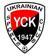 Ukrainian Sports Club YCK