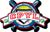 CPYL Webmaster