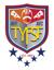 """Tucson Youth Football & Spirit Federation """"TYFSF"""""""