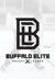 Contact the  Buffalo Elite Hockey League