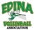 Edina Volleyball Association