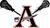 Allatoona  Lacrosse