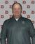 Doug Towler