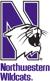Northwestern University Sammi Blair