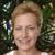 Karen Stransky