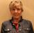 Kaye Bouck