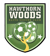 Hawthorn Woods Elite SC