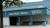 HOME OF THE JR. BLUE HENS UNIVERSITY OF DELAWARE, NEWARK, DE