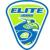 Elite 100 Camp July 27-29 2018(2019, 2020, 2021 and 2022)