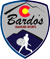 Contact Bardo's Team Colorado