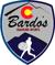 Contact Bardo's Team Colorado