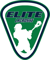Elite Goalie Combine July 27 2017