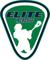 Elite Goalie Combine July 26 2018