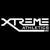 CONTACT  Xtreme Athletics