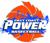 East Coast Power Basketball