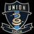 Philadelphia Union Youth OPERATIONS DIRECTOR