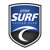Contact Us - Call or Text Utah Surf Davis Rec