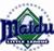 Maidu  Registrar