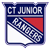 Connecticut JR. RANGERS