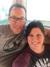 Amy and Steve Majerle