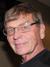 Dave Vander Muelen