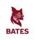 Bates College bates.edu