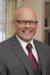 Dr. Greg Crawford