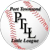 Contact Us Port Townsend Little League