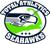 Total Athletics SEAHAWKS