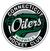 CONNECTICUT OILERS